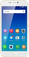 Gionee A1 Mobile Phone (G-A1)