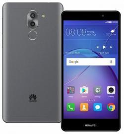 Huawei GR5 2017 (64GB ROM, 4GB RAM)