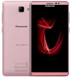 Panasonic Eluga I3 (PE-I3)