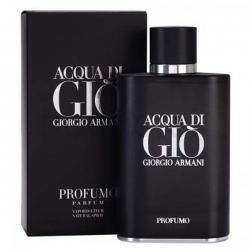 Armani Acqua di Gio Profumo For Men - 75ml Eau De Toilette - (INA-0050)
