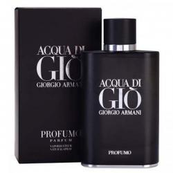 Armani Acqua di Gio Profumo For Men - 75ml Eau De Toilette - (INA-0050)