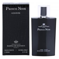 Marina De Bourbon Prince Noire EDT for Men 100ml - (INA-0092)