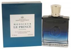 Marina De Bourbon Monsieur Le Prince EDT for Men 100ml - (INA-0093)