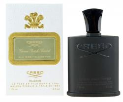 Creed Green Irish Tweed Eau de Parfum for Men 120ml - (INA-0101)