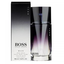 Hugo Boss Soul Edt 90ml (INA-047)