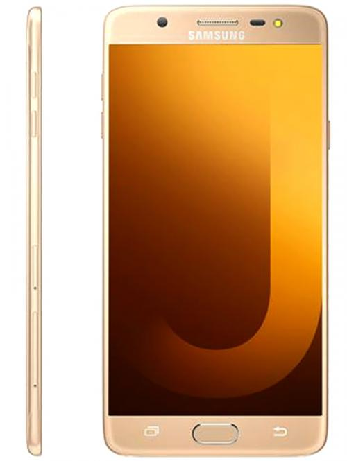 Samsung (G615F) Galaxy J7 Max