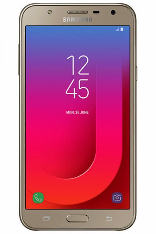Samsung (J701F/DS) Galaxy J7 Nxt (2GB RAM, 16GB ROM)