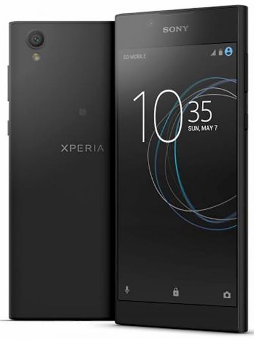 Sony Xperia L1 (G3122)