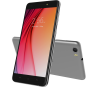 Lava Iris 870 - 16 GB