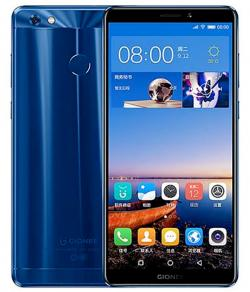 Gionee M7 Power (M7-Power)