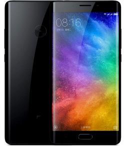 Xiaomi Mi Note 2 (128GB ROM, 6GB RAM)