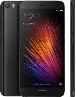 Xiaomi MI 5 Smartphone (MI-5)