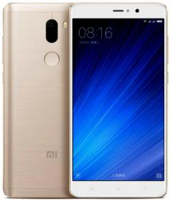 Xiaomi Mi 5s Plus (4GB RAM, 64GB ROM)