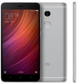 Xiaomi Redmi Note 4 64 GB (REDMI-NOTE4-64GB)