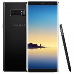 Samsung Galaxy Note 8 (N950FD)