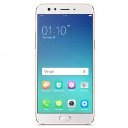 Oppo F3 Smartphone