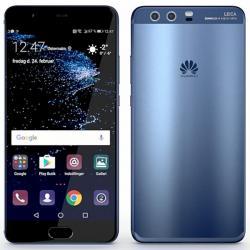 Huawei P10 Plus (64GB ROM, 4GB RAM) (VKY-L29)