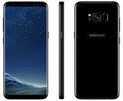 Samsung Galaxy S8 (G950FD)