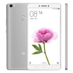 Xiaomi Mi Max (MI-MAX)