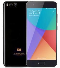 Xiaomi MI 6 (64GB ROM, 6GB RAM)