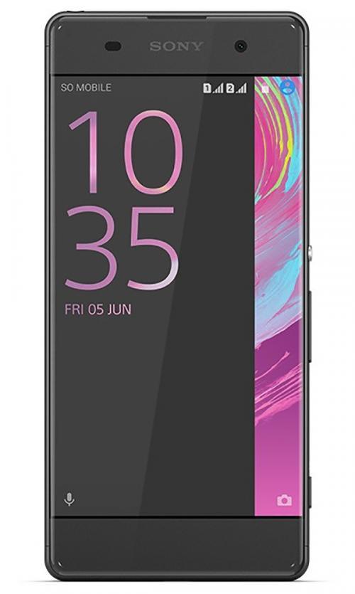 Sony Xperia XA (F3115)