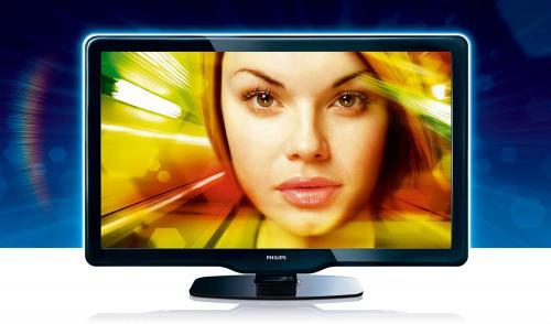 PHILIPS LCD 42PFL3605/98