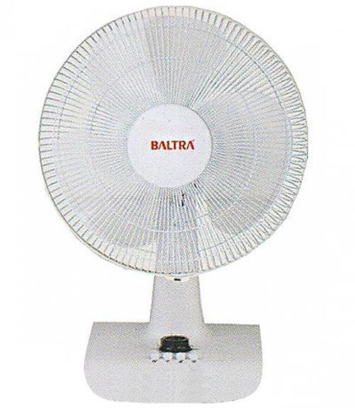 Baltra Brio Table Fan (BF-126)