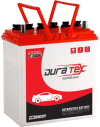 Duratex car battery