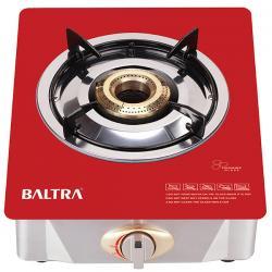 Baltra Grand 1 Gas Stove - (BGS-130)