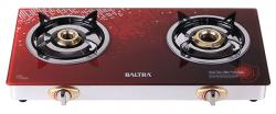 Baltra Grand 2 Gas Stove - (BGS-131)