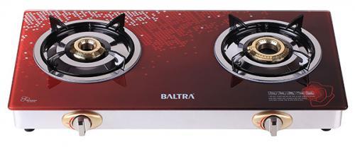 Baltra Grand 2 Gas Stove - (BGS-131)