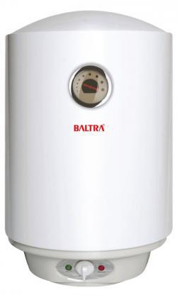 Baltra Macro Geyser - 15L - (BG-MACRO15)
