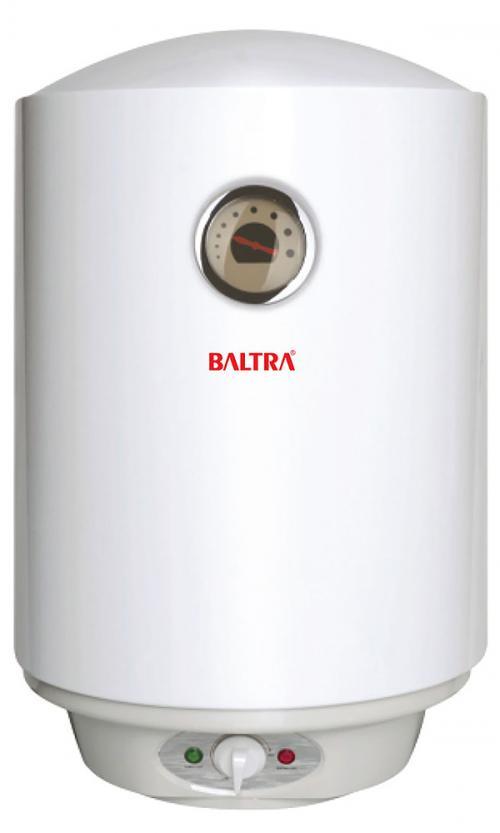 Baltra Macro Geyser - 25L - (BG-MACRO25)