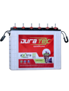 duratex inverter battery