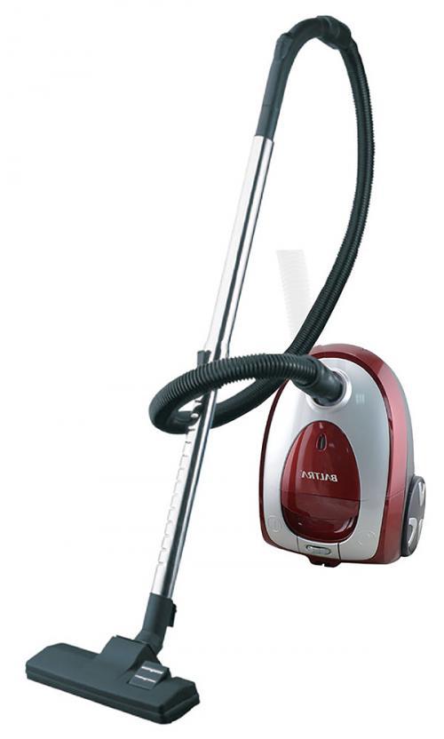 Baltra Cruze 1600W Vacuum Cleaner - (BVC-CRUZE)
