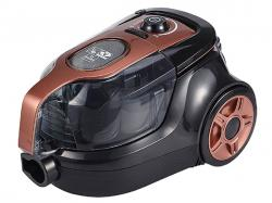 Baltra Force 1400W Vacuum Cleaner - (BVC-212FORCE)