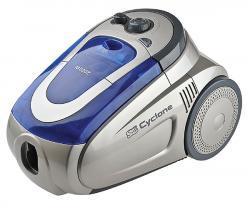 Baltra 211 Cyclone 1800W Vacuum Cleaner - (BVC-211CYCLONE)