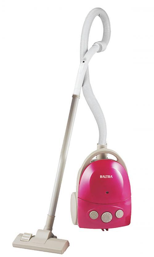 Baltra Marvel 1400W Vacuum Cleaner - (BVC-208)
