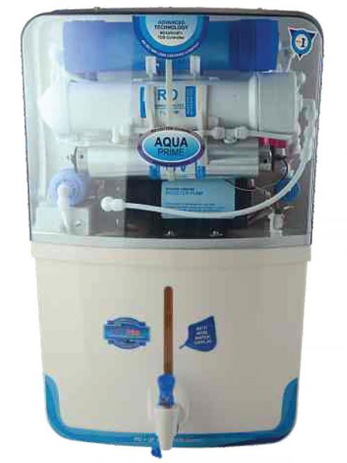 Baltra Naturalla Water Purifier - 9ltr - (BWP-NATURALLA)