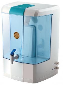 Baltra Osmos Water Purifier - (BWP-OSMOS)