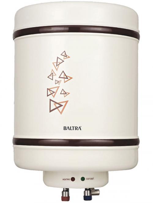 Baltra Sauna Geyser - 25L - (BG-OCEAN25)