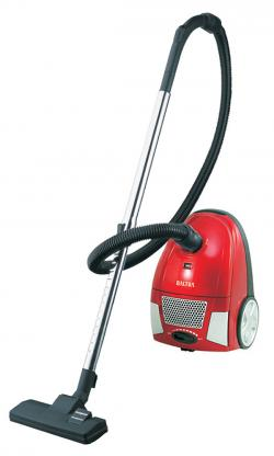 Baltra Tide 1600W Vacuum Cleaner - (BVC-205TIDE)