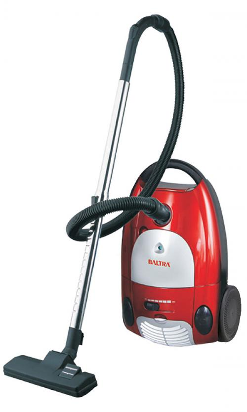 Baltra Turbo Plus 2000W Vacuum Cleaner - (BVC-TURBOPLUS)