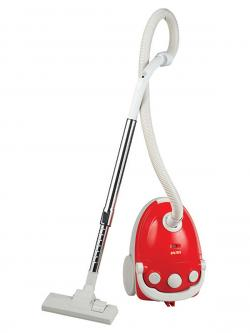 Baltra Clear 1400W Vacuum Cleaner - (BVC-CLEAR)