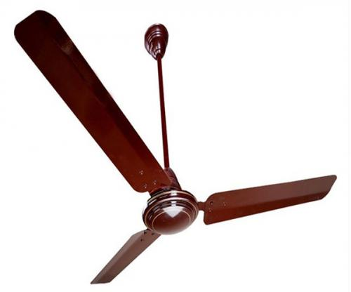 Baltra Ceiling Fan Pace (High Speed) (BF-146)