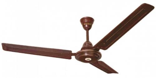 Baltra Gale-Deco Ceiling Fan - (BF-123)