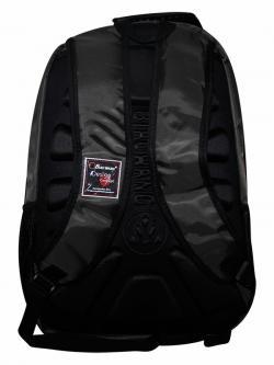 Biaowang 2 Layer Laptop Bag (JRB-0078)