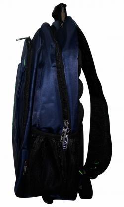 Biaowang 2 Layer Laptop Bag (JRB-0079)