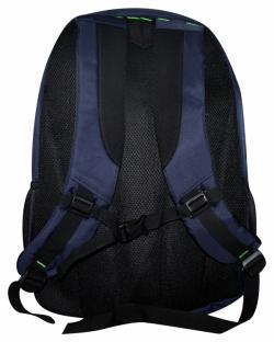 Biaowang 3 Layer Laptop Bag (JRB-0080)