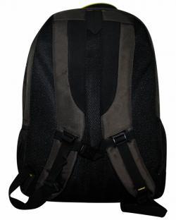 Biaowang 3 Layer Laptop Bag (JRB-0081)
